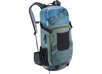 WEB_Image EVOC FR Enduro 16l Team copen blue olive-976470048
